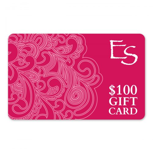 gift-cards-$100