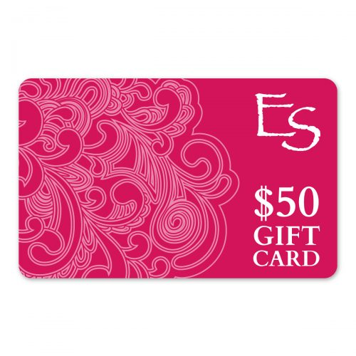 gift-cards-$50