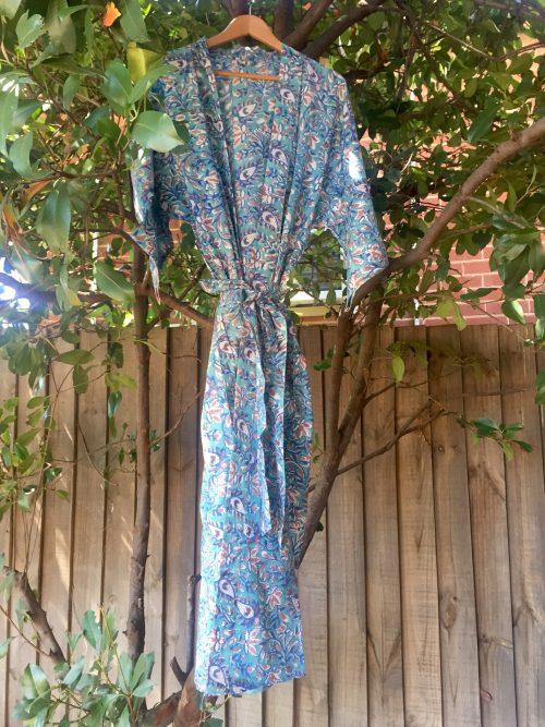 Cotton-kimono-XL001