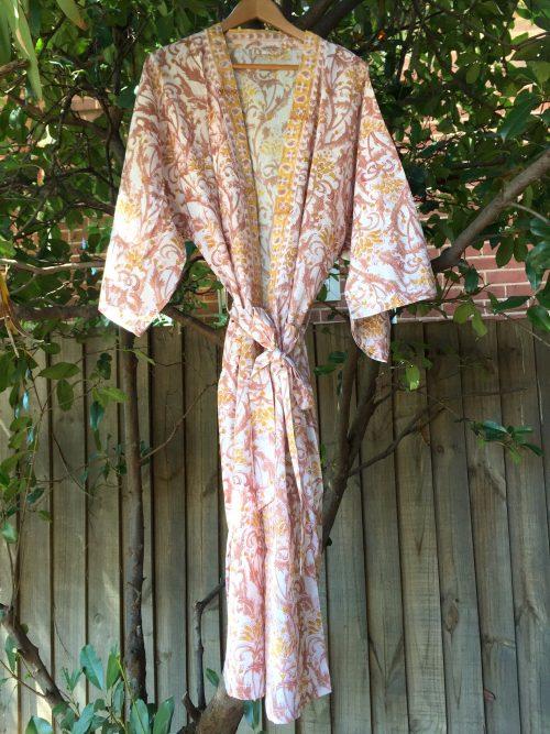 kimono-belt