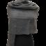 gray_ringstole