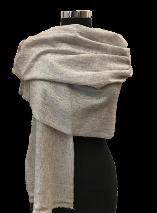 stone_cashmere