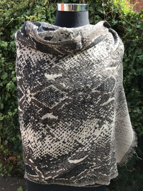 cotton wool wrap