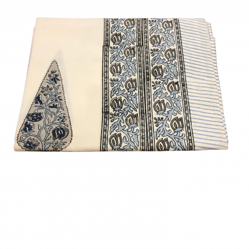 table cloth 13 new