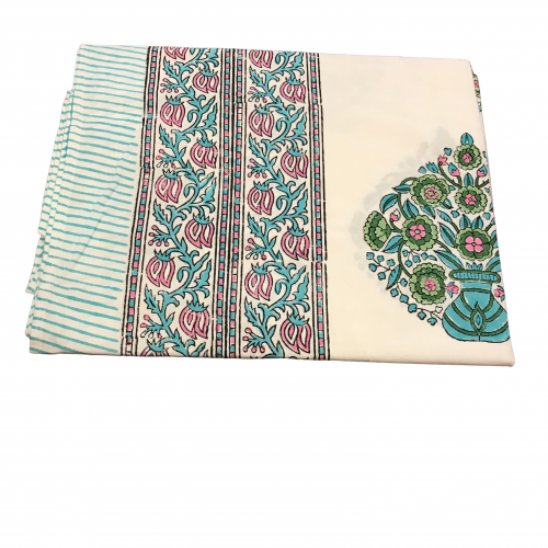 table cloth 17 new new