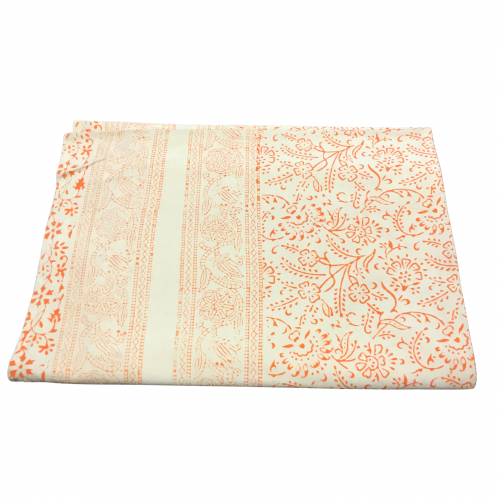 table cloth 24 new