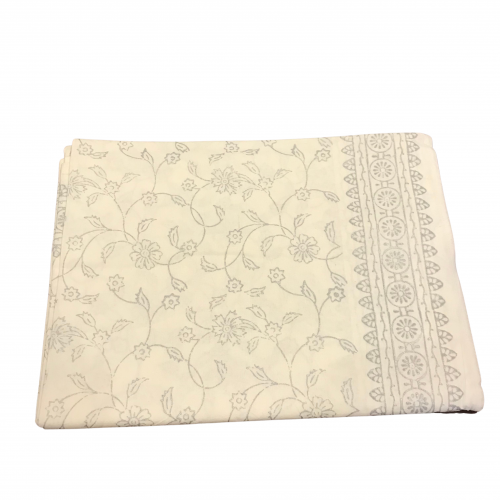 table cloth 33 new
