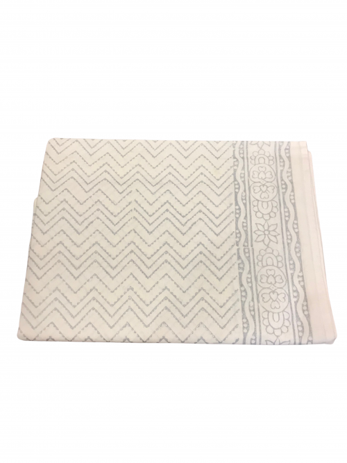 table cloth 34 new