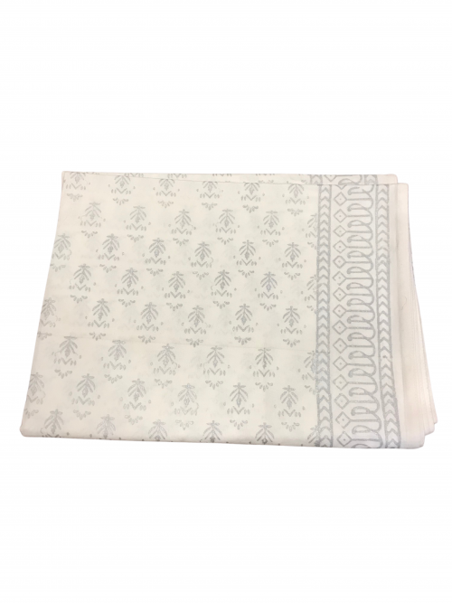 table cloth 35 new